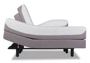 tempur pedic cloud prima mattress 1 one