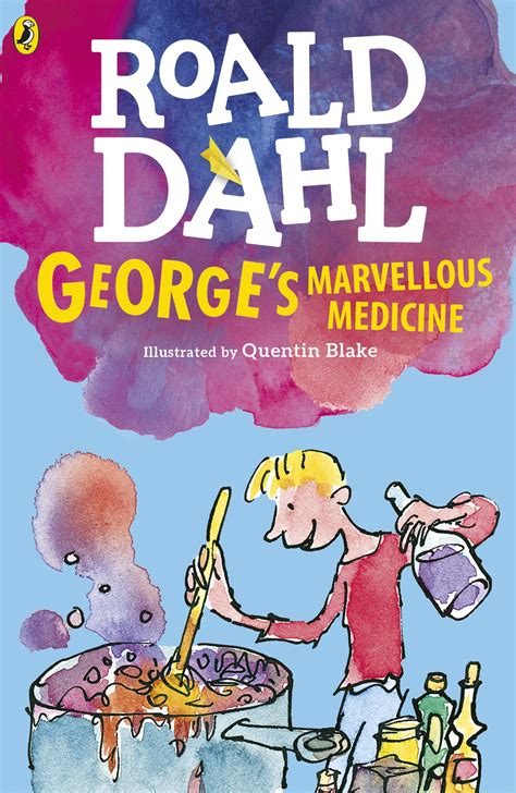 pdf libro e call for the dead george smiley series book 1 descargar george s marvellous medicine by dahl roald 9780141365503 brownsbfs