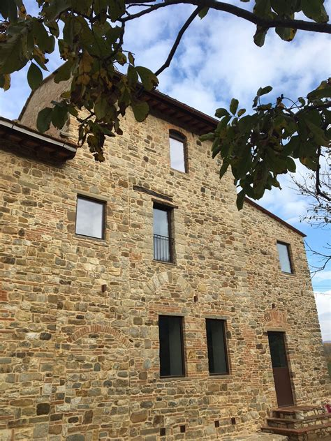 Lunghi Balconi Con Ringhiera lunghi balconi con la ringhiera simple iattarelli