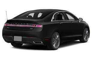 new lincoln cars 2014 2014 lincoln mkz hybrid price photos reviews features