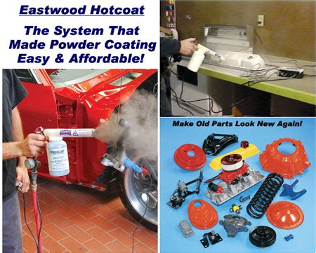 infrared powder curing l infrared powder coating cure system with hotcoat gun ebay