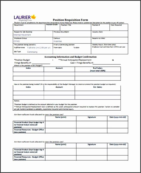 sample order form definition sampletemplatess