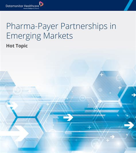 pharmaceutical market access in emerging markets books pharma payer partnerships in emerging markets report