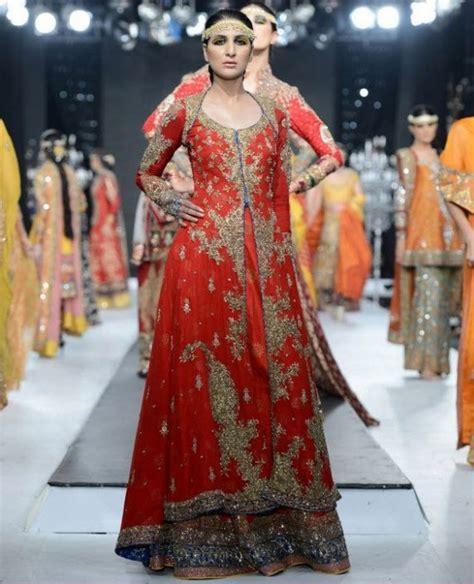 dress design karachi 75 pakistani wedding dresses for females beautiful girls