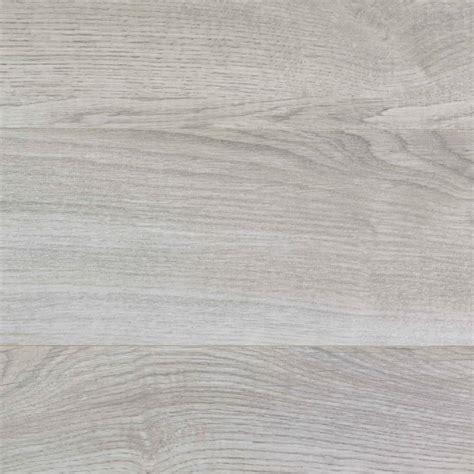 white laminate wood flooring alyssamyers