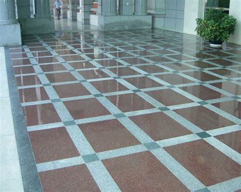 Granite Tiles Flooring Granite Tiles Flooring Photo Gallery