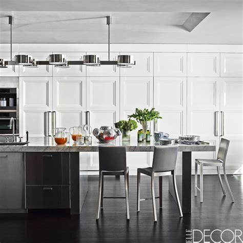 and grey kitchen ideas best 25 grey kitchens ideas on gray and white