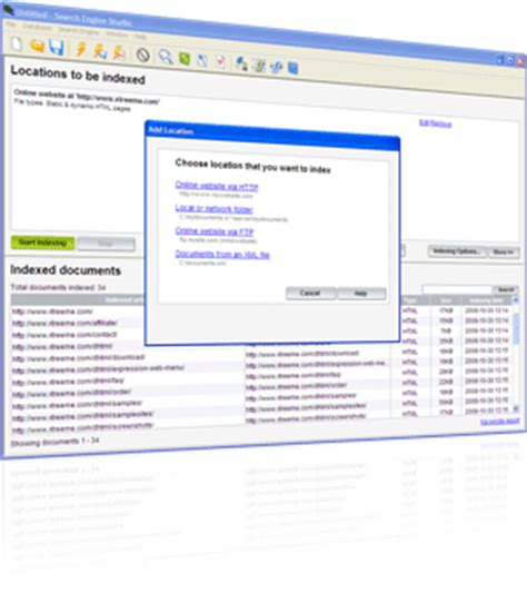 Web Search Engines For Free Windows Server 2003 Tutorial Pdf Pdf Cover