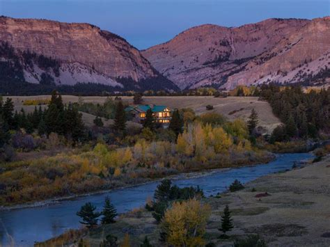 sun river ranch sun river ranch land for sale augusta lewis and