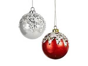 adornos para decorar tu 225 rbol de navidad mi casa