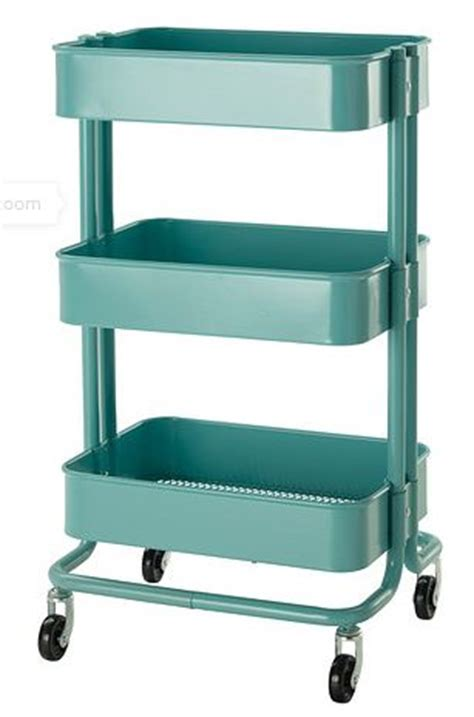 ikea cart latest the kitchen aid ikea cartkitchen with powder coated steel shelving kitchen cart and desk