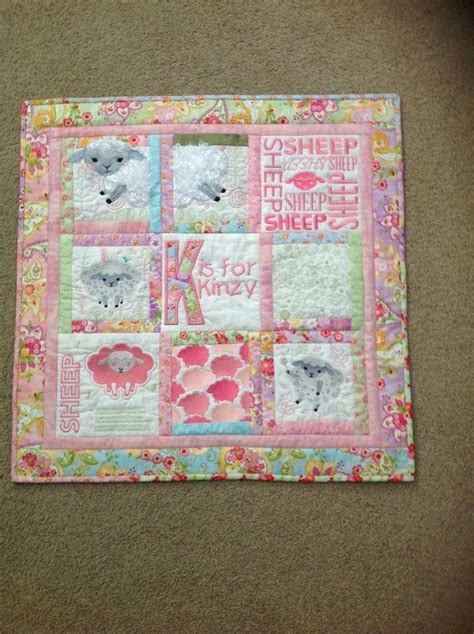 quilt pattern v embroidery designs free machine embroidery quilt label designs the new