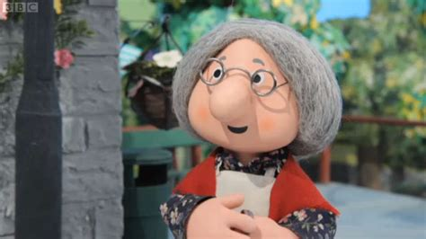 mrs most requested show wikipedia the free mrs goggins postman pat wiki fandom powered by wikia
