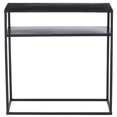 Zipcode Design Console Table Parkville Living Room Collection Console Tables Tables And Consoles
