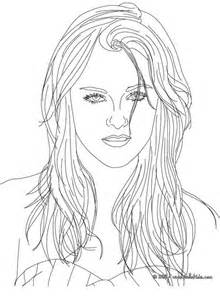 twilight coloring pages twilight twilight fan coloring books