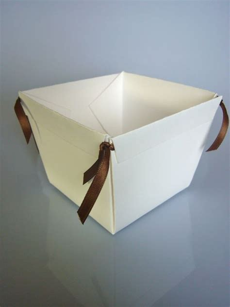 Paper Basket For - paper basket baskets and paper on