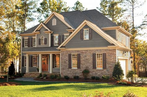 exterior brick siding exterior house with vinyl siding captivating brick and vinyl siding color combinations 60
