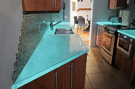 Pittsburgh Countertops by The Page Cannot Be Found
