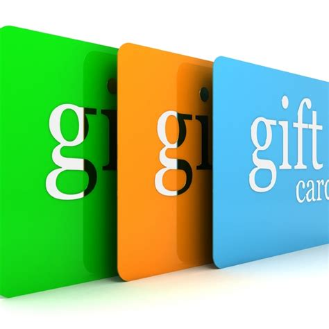 Gift Card Incentives - peek inside the secrets society rewards store tan lines the official blog of