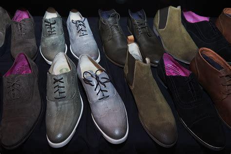 athletic shoes denver athletic shoes downtown denver style guru fashion