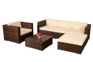 furniture furnitures damac goa