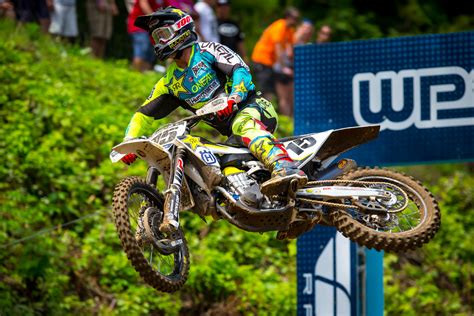 live motocross racing husqvarna factory racing team mxgp team photos