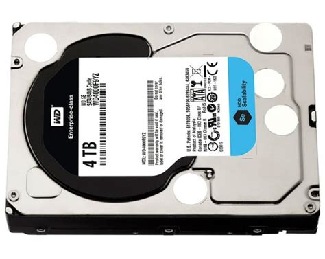 format hard drive zgemma how to format a hard drive in windows tech advisor