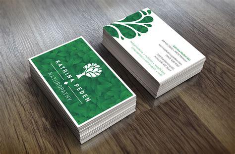 Kartu Nama By Digimaze Printing jual cetak kartu nama jagoanprinting