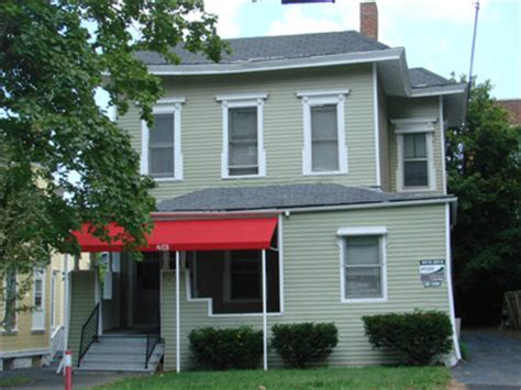 houses for rent in syracuse ny apartments in syracuse ny syracuse ny apartments houses for rent syracuse ny