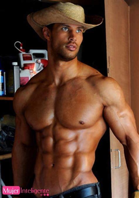 hombres guapos y de buen cuerpo hombres guapos y de bun cuerpo chicos muy guapos musculosos
