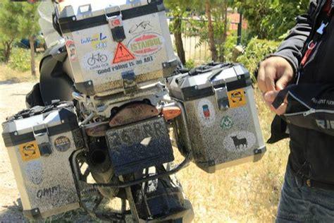 motosikletle karadeniz gezisi  ve  guen gezgin guenluegue