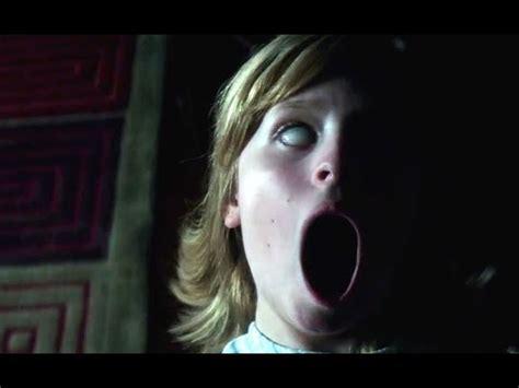 ouija origin of evil official trailer hd youtube ouija 2 origin of evil official trailer 2016 kate