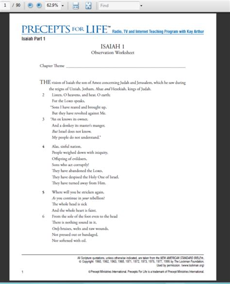 Bible Worksheets by Womens Bible Study Worksheets Just B Cause