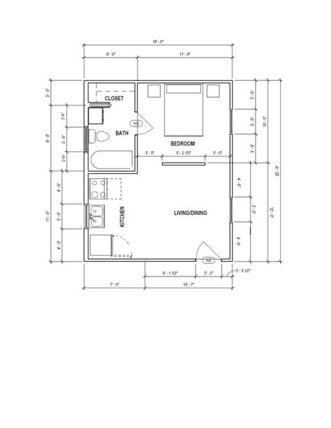 converting garage into living space floor plans 396 sqft garage conversion imgur house plans