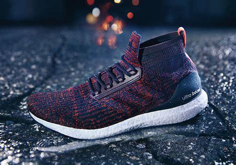adidas ultra boost atr adidas ultra boost atr all terrain release date sneaker