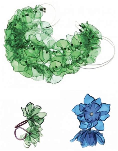 platic bloemen 25 unieke idee 235 n over plastic fles bloemen op pinterest