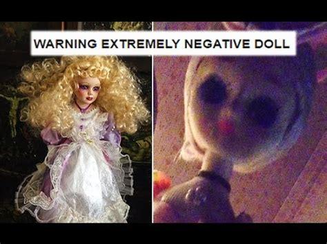 haunted doll sold on ebay 5 creepy haunted dolls sold on ebay