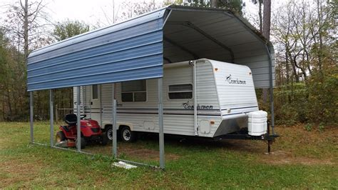 metal carports steel garages portable buildings