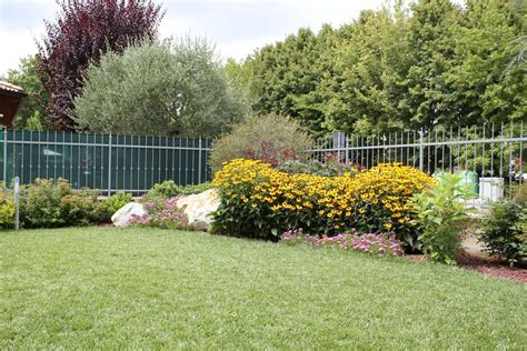 manutenzione giardini manutenzione giardini phytos