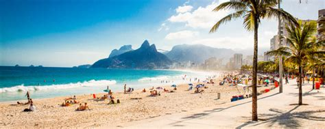 cheap flights to brazil airline tickets cheap airfare to brazil