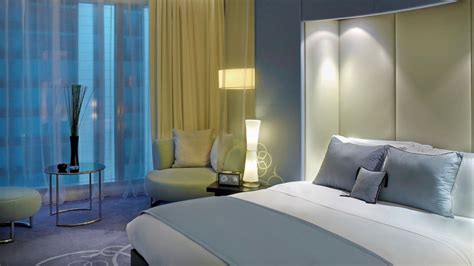 Cool Bedrooms w doha hotel amp residences 5 star hotel in doha