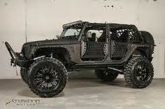 Tactical Jeep Wrangler 1000 Images About Tactical Jeep Wrangler On