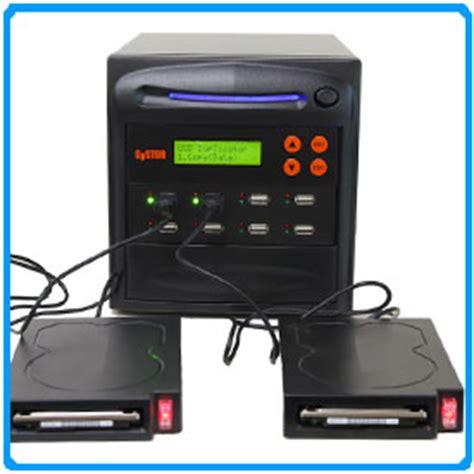 Hardisk External Karaoke disk duplicators