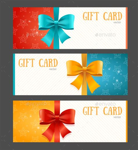 Gift Card Frame - best gift card templates free premium download