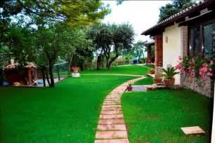 b b maratea garden house italy hotel reviews tripadvisor