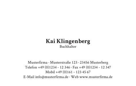 Visitenkarten 90 X 50 by Visitenkarten Druckvorlagen Im 85 X 54 Mm Und 90 X 50 Mm