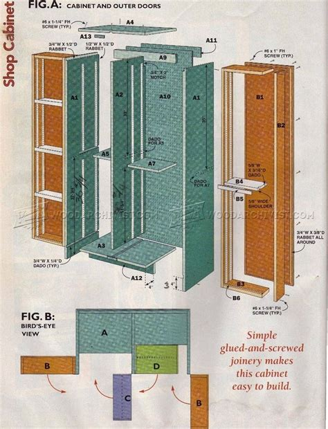 best wood for garage cabinets 249 best plantillad images on pinterest woodworking