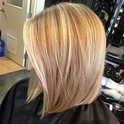 Wedding Hairstyle Bob Hair by 10 Best Bob Wedding Hairstyles Bob Hairstyles 2017