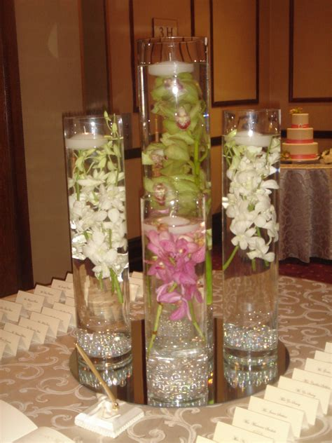 floral centerpieces centerpieces by bride blossom nyc s only luxury