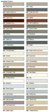 laticrete grout home depot polyblend grout colors chart images